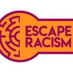 """Tercera reunión transnacional del proyecto europeo """"Escape Racism"""""""