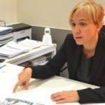 ASPAYM CyL advierte desde su delegación en Ávila, de la precariedad laboral en el colectivo de la discapacidad como consecuencia de la pandemia