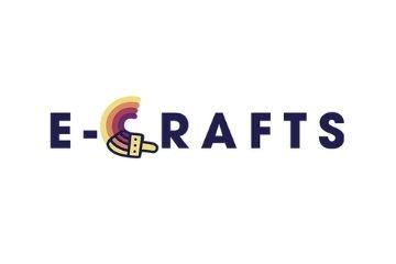 Nuevo proyecto europeo financiado por erasmus plus: E-CRAFT