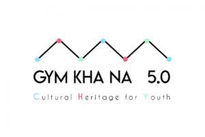 Logo Gymkhana